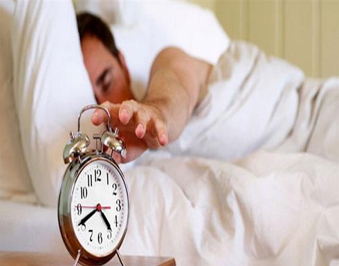 لمن يجدون صعوبة في الإستيقاظ.. اليكم تطبيقات مفيدة