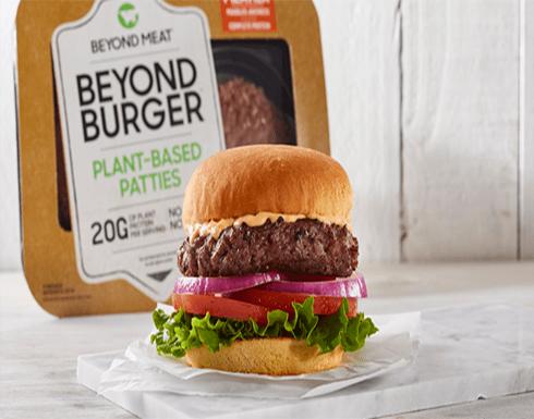 خبراء التغذية: «اللحوم النباتية».. مضرة للصحة