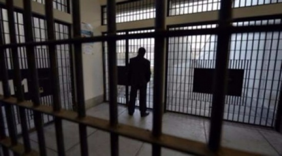 سجين يخدر شقيقه التوأم للفرار من سجن في البيرو