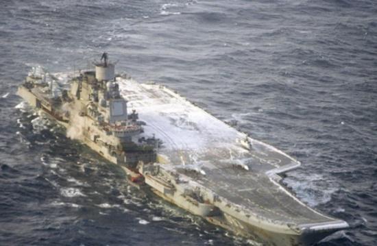 روسيا ترمي بثقلها العسكري في سوريا وتجرب أسلحة جديدة