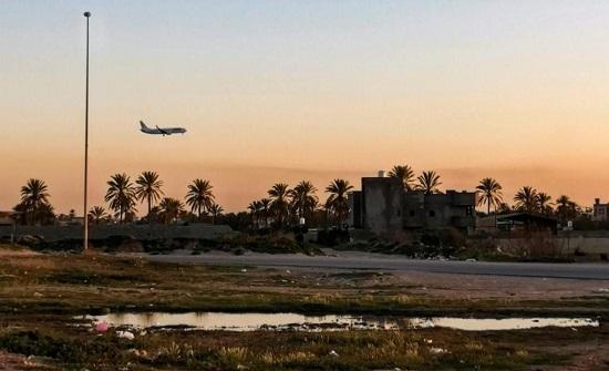 استمرار متابعة اختطاف 3 أردنيين في ليبيا