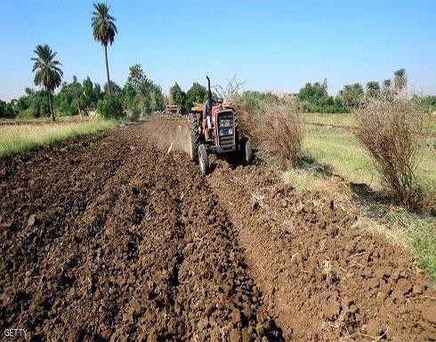 """البنك الدولي يقدم """"كافة المساعدات"""" لتطوير الري بالسودان"""
