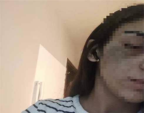 مدرسة تتهم شرطيا بالاعتداء عليها والتحرش بها بالمغرب