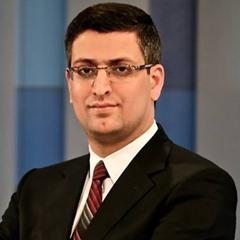 """العامل """"الإسرائيلي"""" في العلاقات التركية - الأمريكية المتوترة"""
