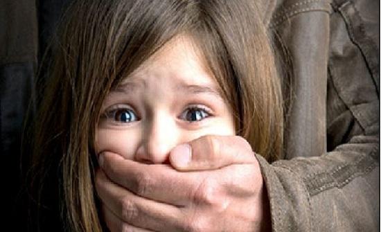 محافظ إربد ينفي تعرض طفلين سوريين للاختطاف