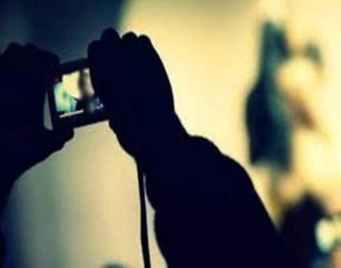 المغرب : فنانة تخون زوجها مع مخرج متزوج والنيابة تعثر على دلائل صادمة