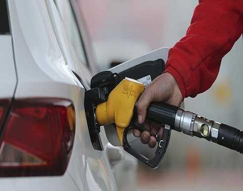 السودان يرفع أسعار الوقود بأكثر من 100 بالمئة