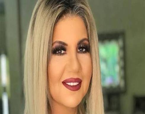 باللون الأخضر.. بوسي شلبي تبهر متابعيها لإطلالة أنثوية