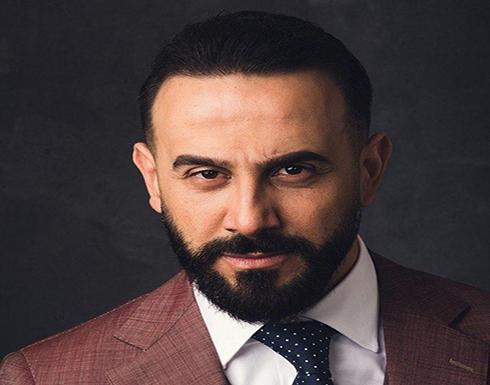 شاهد.. قصي خولي والفرق بين الزغرودة المصرية واللبنانية