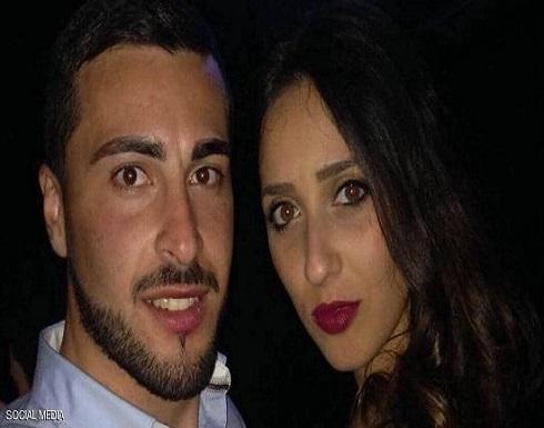 جريمة قتل بشعة على خلفية كورونا.. الجاني ممرض ايطالي والضحية طبيبة