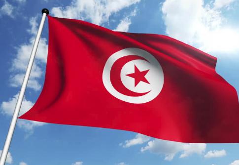 حملة تونسية تعلن عن برنامج للمقاطعة الأكاديمية والثقافية لإسرائيل