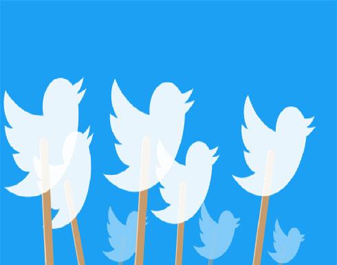 إليكم خطط تويتر لشهر رمضان