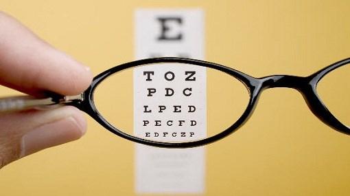 وصفة مذهلة تُحسن الرؤية وتساعد في علاج قصر النظر.. تعرّف عليها