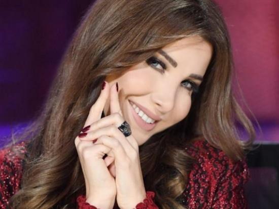 وفق إستطلاعات دقيقة.. نانسي عجرم أكثر السيدات تأثيراً في العالم العربي