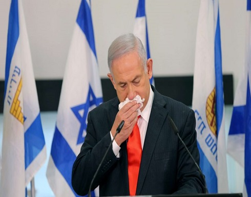 """""""كابينت كورونا"""" الإسرائيلي… تخوفات وبائية أم صراع قوى؟"""