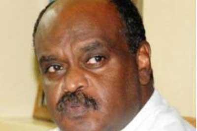 السودان والعقوبات الأمريكية