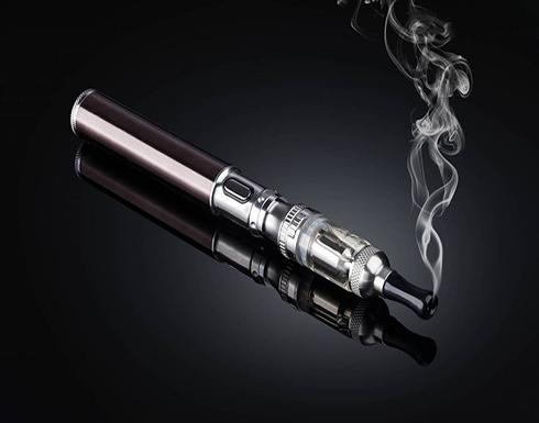 أميركا تنصح بتجنب السجائر الإلكترونية.. بسبب تفشي إلتهاب الرئة الحاد