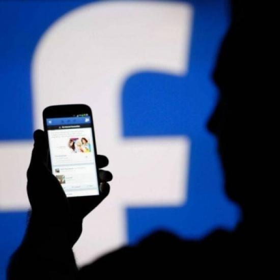شغّلوا مميزاته من دون فتح التطبيق.. اليكم تحديثات فيسبوك