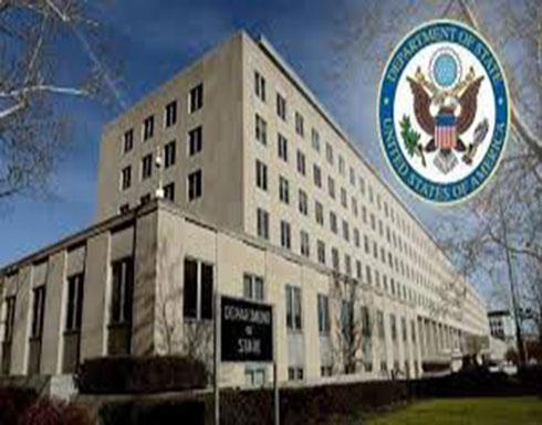 أميركا: لم نتلق أي دعوة لمحادثات مع طالبان أفغانستان