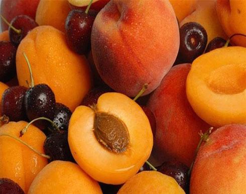 لتحسين حالتكم الصحية.. تناولوا هذه المأكولات في فصل الصيف!
