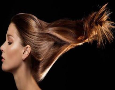 للحفاظ على شعرك من التساقط.. 5 أشياء تجنبيها