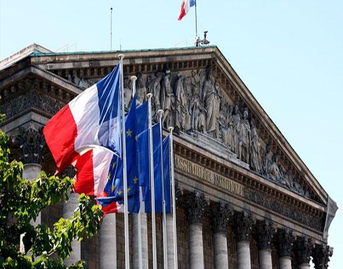 المتحدثة باسم خارجية فرنسا : ندعم مبادرة السعودية لإنهاء أزمة اليمن