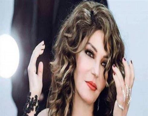 فيديو : سميرة سعيد تكشف عن عمرها