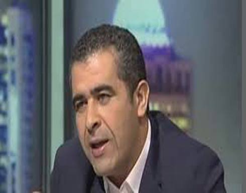 التجربة التونسية بين الانتخاب وشبح الانقلاب