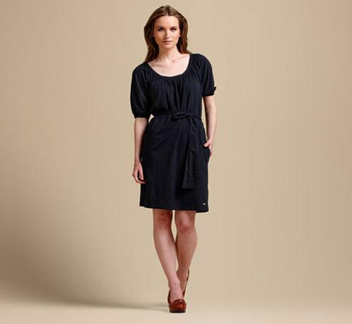 edae9be1c نقدم لك سيدتي مجموعة من الفساتين العملية والأنيقة: