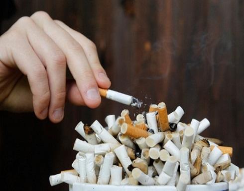 أفضل طريقة للإقلاع عن التدخين