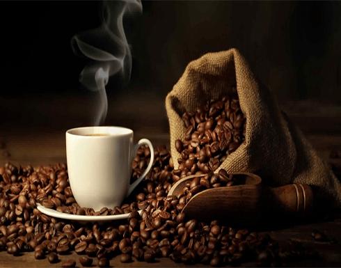 أحذر تناول القهوة في هذه الأوقات