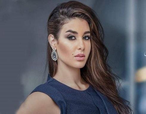 ياسمين صبري تثير الجدل باتخاذها هذا القرار