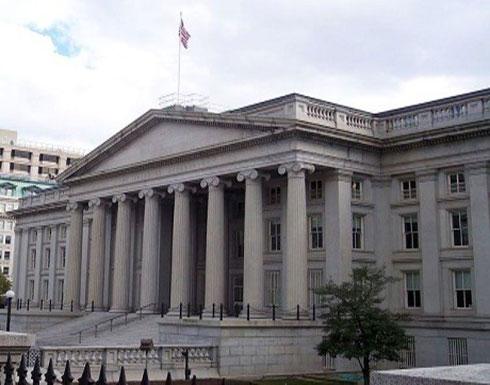 عقوبات أميركية جديدة ضد روسيا بسبب القرم