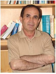 غربان طهران
