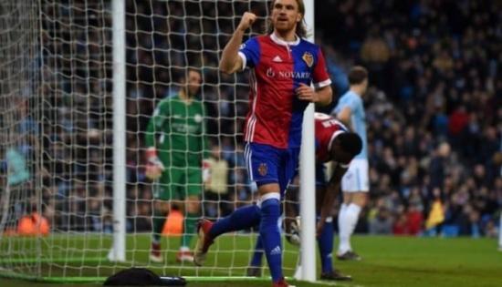 بالفيديو: دوري الأبطال .. مانشستر سيتي يخسر بثنائية ويتأهل لدور الـ8
