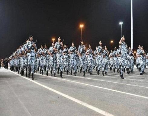 السعودية تكمل تحضيراتها الأمنية لموسم الحج