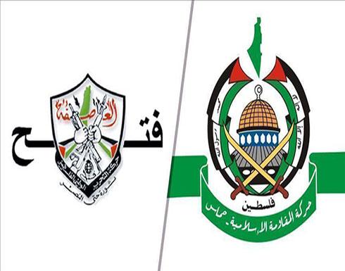 """المنظمة و""""فتح"""" تحملان حماس مسؤولية محاولة اغتيال قيادي بغزة"""