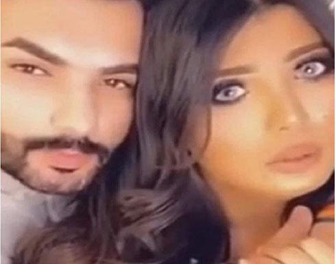 """تطور مفاجئ بحق زوجين كويتيين متهمين بأفعال """"منافية للآداب"""""""