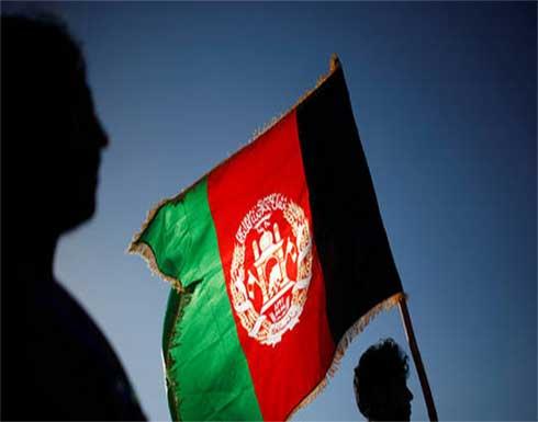 """وزير الدفاع في حكومة غني يعلن طرد """"طالبان"""" من 3 مناطق في بغلان"""