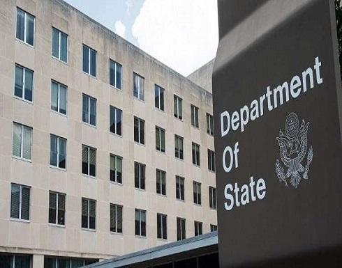 واشنطن : منح العراق فترة سماح ل 120 يوما كي يدفع تكاليف استيراد الكهرباء من إيران
