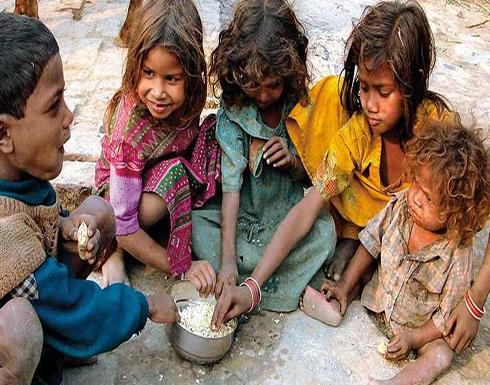 كورونا تغرق العالم بالديون.. ومعدلات فقر غير مسبوقة
