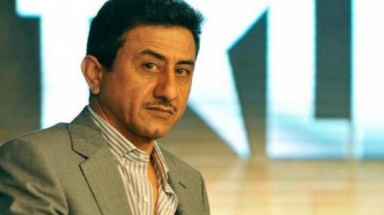 ناصر القصبي يروي قصة النخلة التي ماتت حزناً على والده!