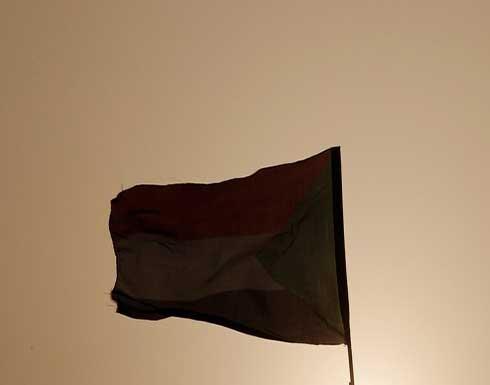 السودان يقبل وساطة الإمارات في النزاع مع إثيوبيا بشأن الحدود وسد النهضة