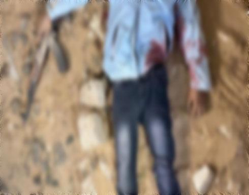مصرع ستة عناصر إرهابية بحوزتهم أسلحة بشمال سيناء