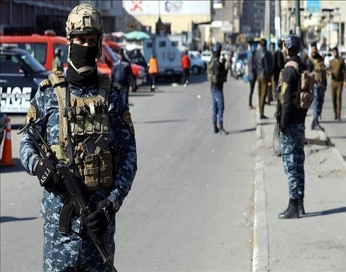 العراق.. مقتل ناشط مدني بهجوم مسلح شمالي بغداد