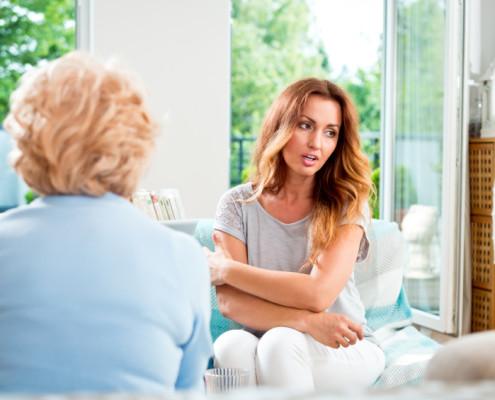 أفضل الطرق لعلاج التعلق والتفكير بشخص ما