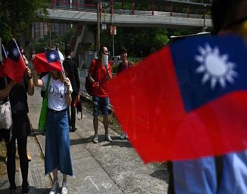 رغم الإغلاق .. تايوان متفائلة حيال الاقتصاد