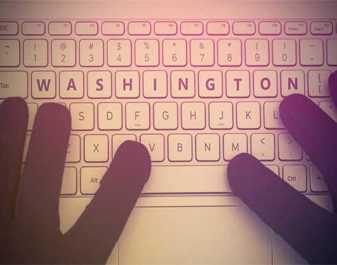 سرقة 250 غيغا من البيانات الحساسة.. شرطة واشنطن تؤكد تعرض أنظمتها الحاسوبية للاختراق