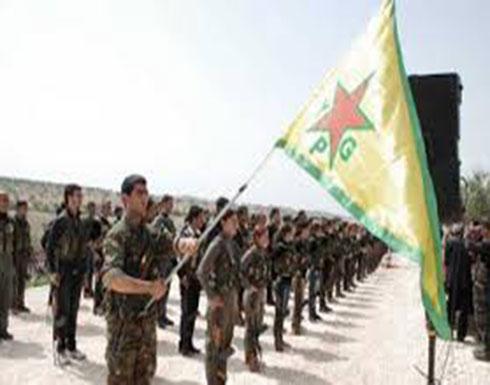 الأكراد في منبج يتحدون الوجود التركي ويتعهدون بحمايتها