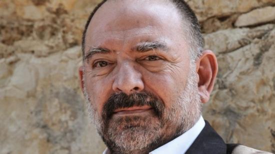 اغتيال لقمان سليم مجددا.. نصيحة أممية للحكومة اللبنانية